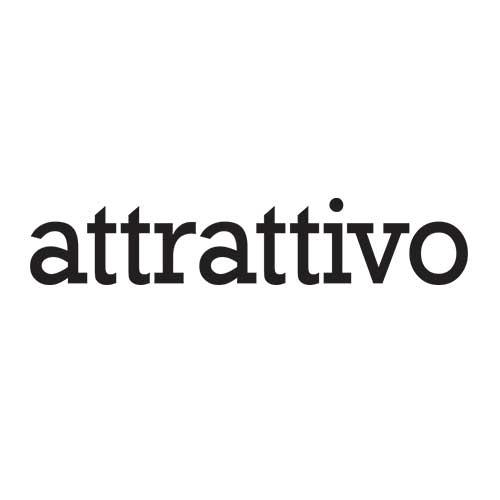 Attrativo Logo