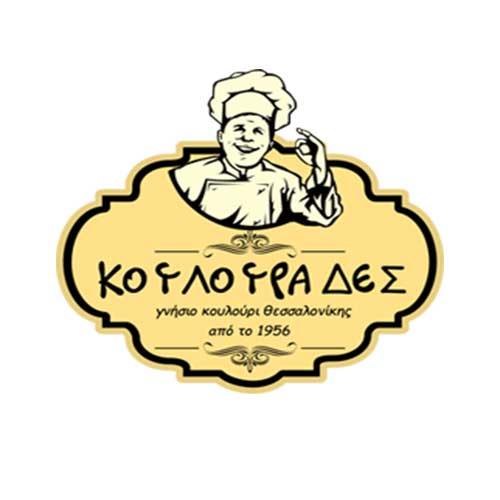 Kolourades Logo