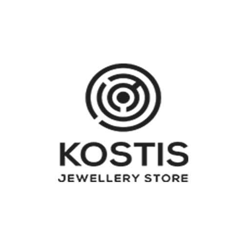 Kostis Logo