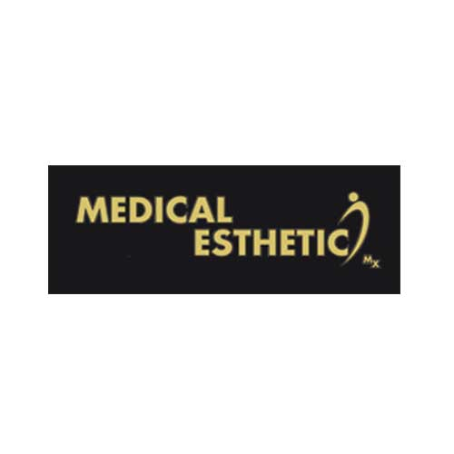 Medical Es Logo