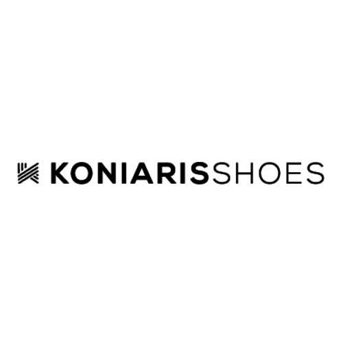 koniaris logo